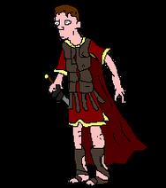 Romer 1