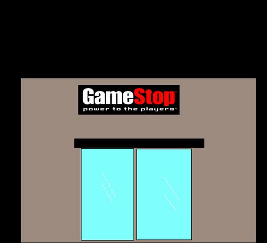 File:Gamestop.png