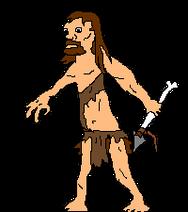 Homo 1