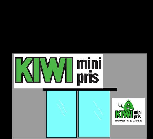 File:Kiwi.png