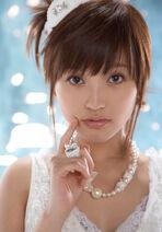 Kym Jin Sha 4