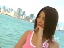 Kelly Chen 2001