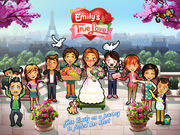Delicious Emily True Love