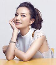 Zhao Wei Drama