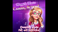 Maggie's Movies Coming to All Devices 2