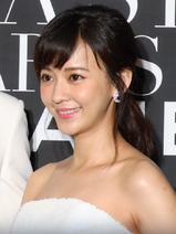 Ivy Chen 2018