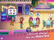 Maggie's Movies Screenshot 2