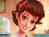 Mary Vanderworth