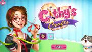 Cathy 4K