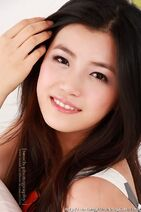 Chen Yanxi 1