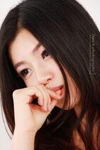 Chen Yanxi 2