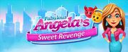 Fabulous Angela Sweet Revenge