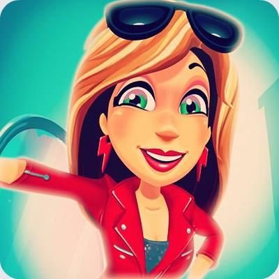 File:Angela Napoli Profile Picture.JPG