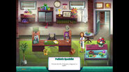 Heart's Medicine Pediatrics Specialist