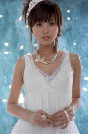 Kym Jin Sha 2