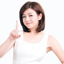 Michelle Chen profile picture