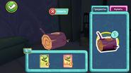 Выбор растения-2