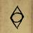 Krow Dawnstar's avatar