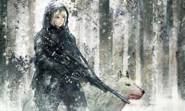 File:43662 anime girls sniper girl.jpg