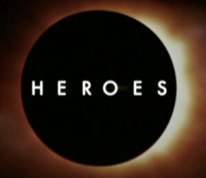 Heroes title card-1-