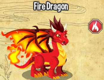 File:Fire dragon lv 4-6.png