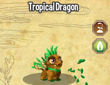 File:Tropicaldragon.png