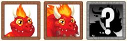 File:Flaming rock dragon.png