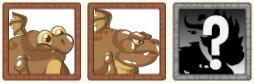 File:Mud dragon.png