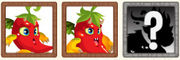 Spicy dragon
