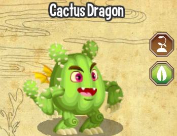 File:Cactus dragon lv4-6.png