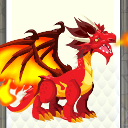 File:Fire dragon lv7-9.png