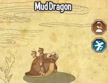 File:Mud dragon lv1-3.png