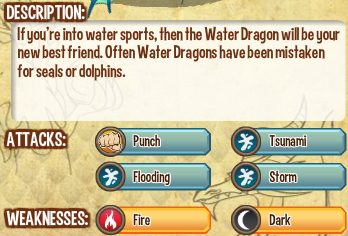 File:Water dragon info.png