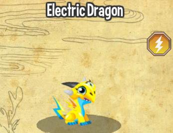File:Electric dragon lv1-3.png
