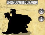 Mud dragon lv7