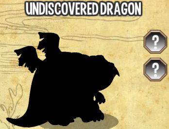 File:Mud dragon lv7 .png