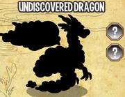 Cloud dragon lv7