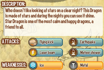File:Star dragon info.png