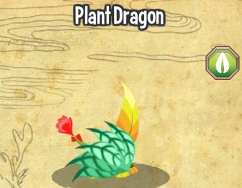 File:Plant dragon lv 4-6.png