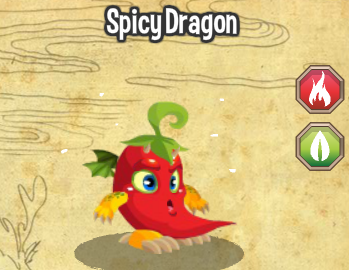 File:Spicy dragon lv1-3.png