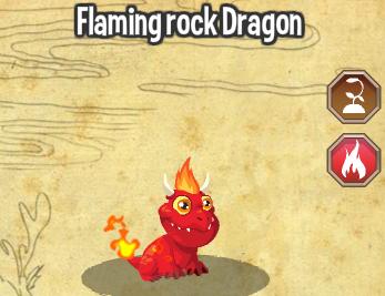 File:Flaming rock dragon lv1-3.png