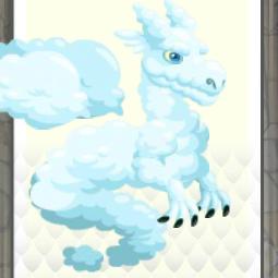 File:Cloud dragon lv4-6.png