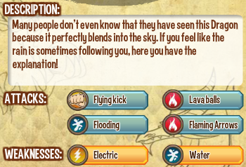 File:Cloud dragon info.png
