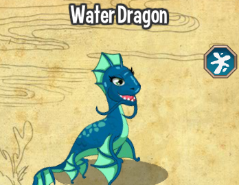 File:Water dragon lv 4-6.png