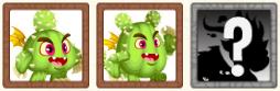 File:Cactus dragon.png