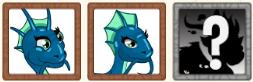 File:Water dragon.png
