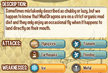 File:Mud dragon info.png