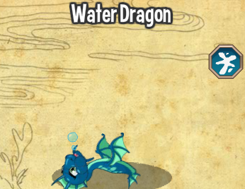 File:Water dragon lv1-3.png