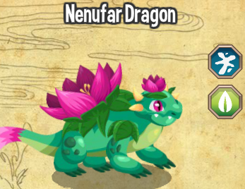 File:Nenufar dragon lv 4-6.png