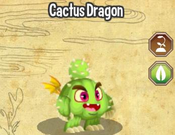 File:Cactus dragon lv1-3.png